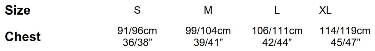 Mantis: Men`s Raw Scoop T M120