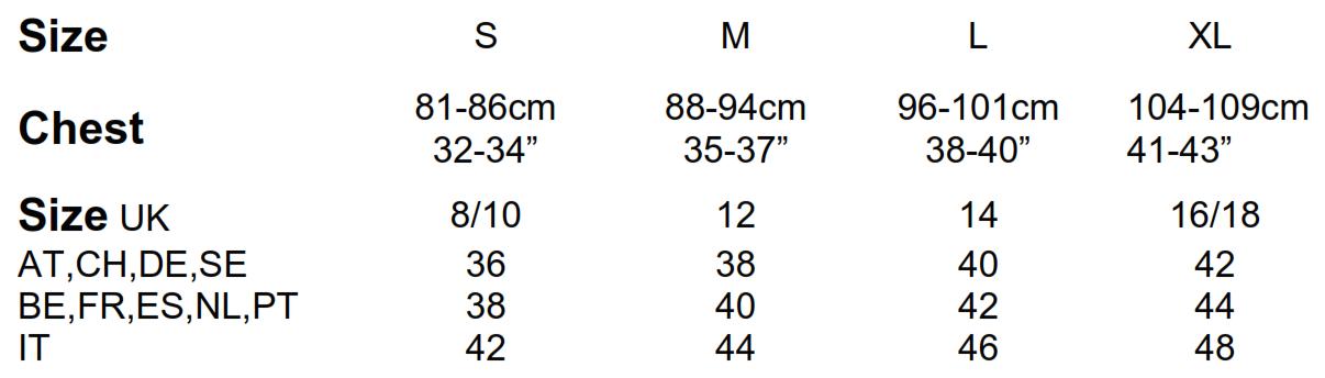 Mantis: Loose Fit T Dress M99