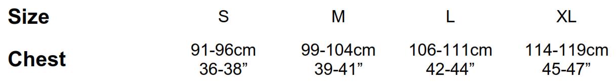 Mantis: Superstar Retro Ringer M175