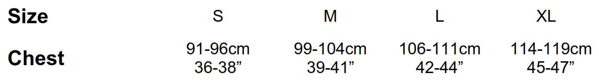 Mantis: Men`s Superstar LS T M86